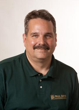 Photo of Dan P